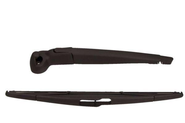 MAXGEAR Brandstoftoevoereenheid (43-0084)