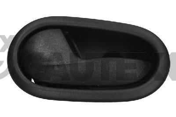 CAUTEX Vriesstop (950094)