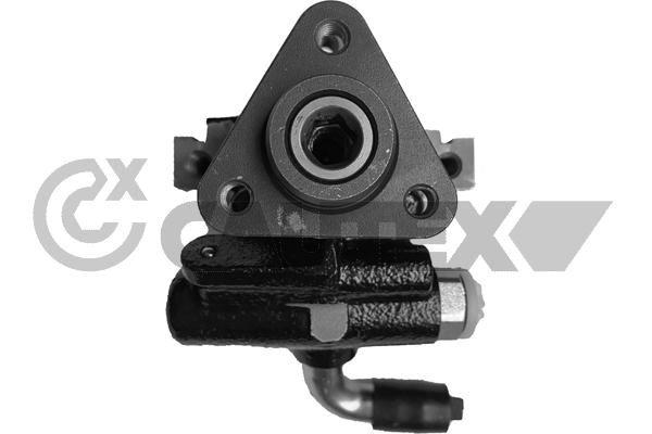CAUTEX Vriesstop (950123)