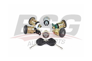 BSG Slotcilinder (BSG 30-856-005)