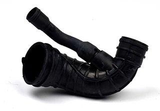 BSG Pedaalvoering, koppelingsbepaal (BSG 70-465-005)