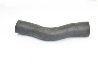 BSG Dop, brandstoftank (BSG 30-971-010)