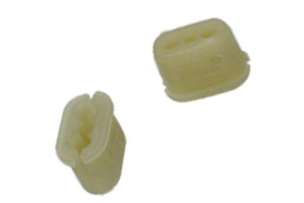 ASAM Clip, sier- /beschermingslijst (71033)