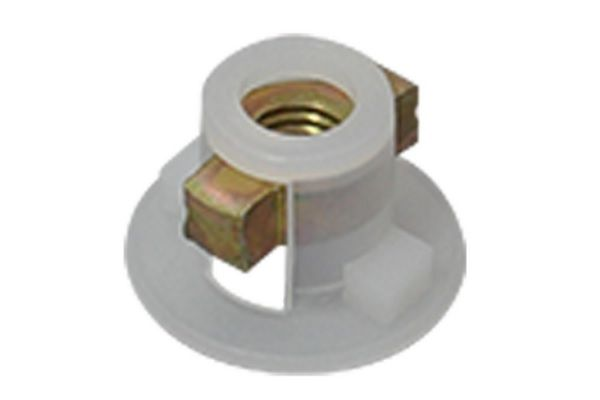 ASAM Clip, sier- /beschermingslijst (70946)